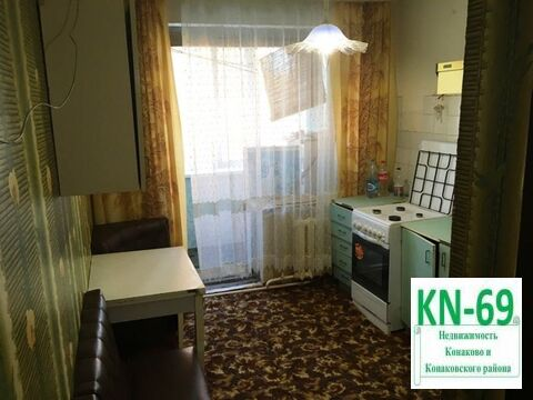 Аренда двухкомнатной квартиры по заниженной стоимости - Фото 3