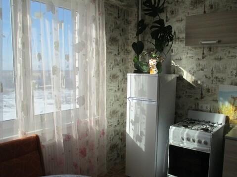 Продам 1 к.кв. Псковская, д. 56, Продажа квартир в Великом Новгороде, ID объекта - 328608129 - Фото 1