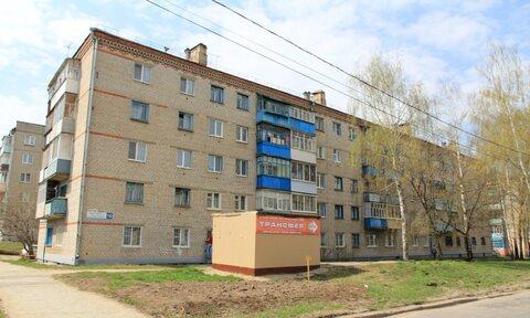Продам 1 квартиру по улице Лумумба Чебоксары