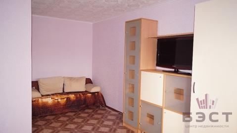 Квартира, Викулова, д.61 к.2 - Фото 2