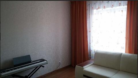 Продается 2х комнатная квартира г.Апрелевка ул.Островского 36 - Фото 2