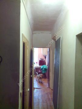 Продажа комнаты, Великий Новгород, Ул. Даньславля - Фото 5