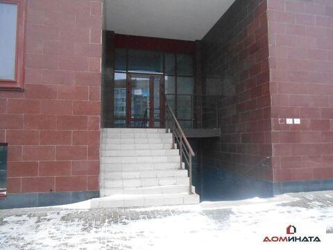 Продажа торгового помещения, м. Автово, Чичеринская улица д. 2 - Фото 4