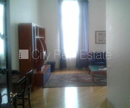 Продажа квартиры, Улица Паласта - Фото 4