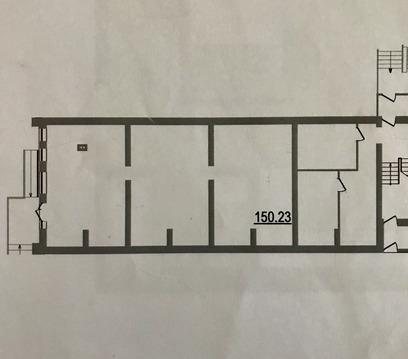 Коммерческая недвижимость, ул. Мира, д.1 к.б - Фото 4