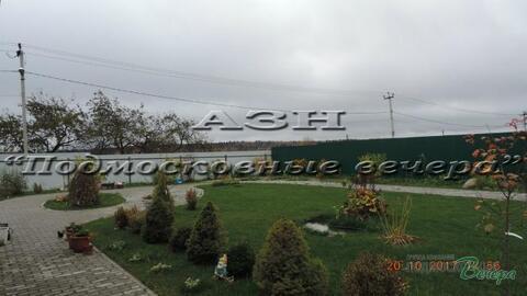 Ярославское ш. 69 км от МКАД, Хомяково, Коттедж 175 кв. м - Фото 5