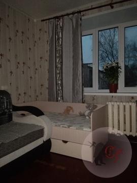 Продажа комнаты, Ярославль, Ул. Нефтяников - Фото 2