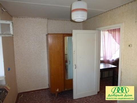 Продам 2-к квартиру в центре города у Алого поля - Фото 4
