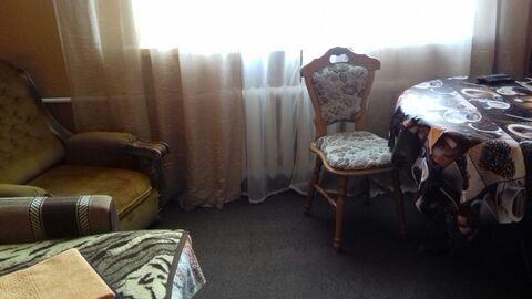 Уютная комната на сутки, ночь и час - Фото 2