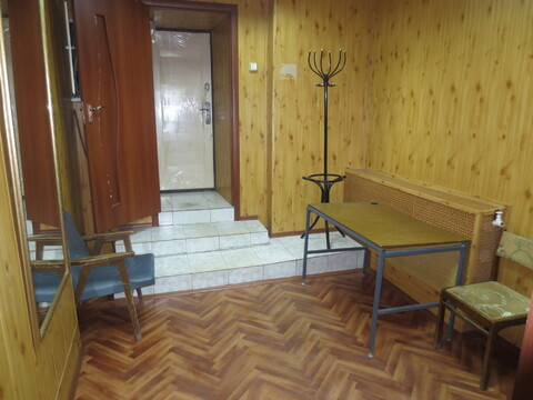 Продам нежилое помещение свободного назначения 73.8м2 в Серпухове - Фото 3
