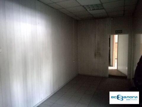 Продажа офиса, Иркутск, Ул. Розы Люксембург - Фото 2