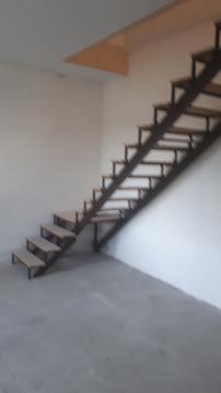 Продаю квартиру в коттедже - Фото 4