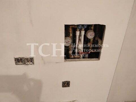 2-комн. квартира, Мытищи, б-р Тенистый, 21 - Фото 5