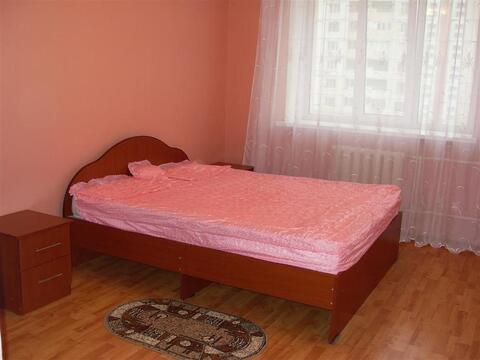 Улица Бунина 20; 2-комнатная квартира стоимостью 11000 в месяц город . - Фото 4