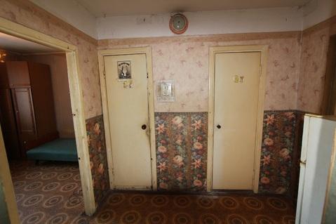 3- комнатная Васильковского д.1а г. Конаково - Фото 4