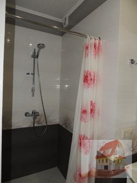 2 комнатная с ремонтом в монолите в жном районе - Фото 2