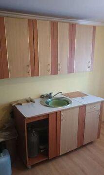 Продажа дома, Тюмень, СНТ Сочинское - Фото 4