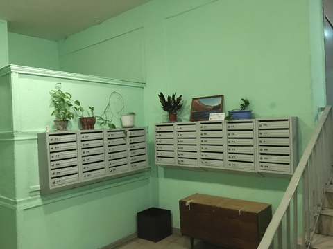 Квартира у самого метро - Фото 3