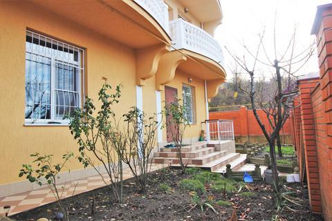 Продается дом, г. Сочи, Вишневая - Фото 2