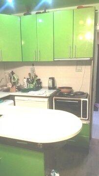 Продажа 1-комнатной квартиры, 26 м2, Ленина, д. 184 - Фото 2