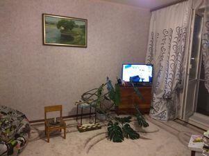 Продажа квартиры, Амурск, Комсомольский пр-кт. - Фото 1