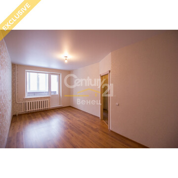 Продается 1-комнатная квартира в доме повышенной комфортности! - Фото 3