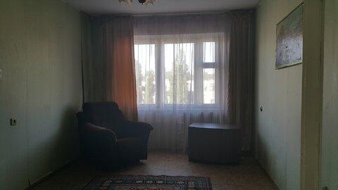 2 ком.квартира в Лучке - Фото 4