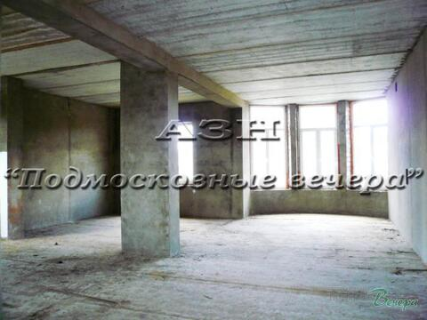 Новорижское ш. 20 км от МКАД, кп Николина Поляна, Коттедж 515 кв. м - Фото 5