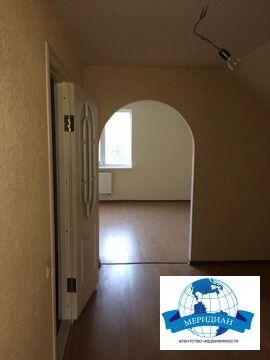 Огромная квартира с индивидуальным отоплением! - Фото 3