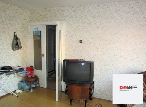 Продажа двухкомнатной квартиры в Егорьевске ул. Советская - Фото 4