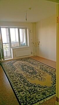 Продается 2х комнатная квартира на ул.Высоцкого - Фото 1