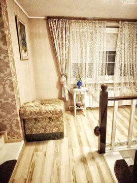 Жилой дом ул. 2-я Каменская - Фото 4