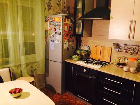 Продам 3 комнатная квартира в центре г. Наро-Фоминск - Фото 2