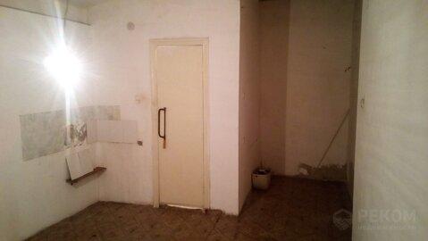 1 комнатная квартира в кирпичном доме, ул. Мамина Сибиряка, д. 20 - Фото 2