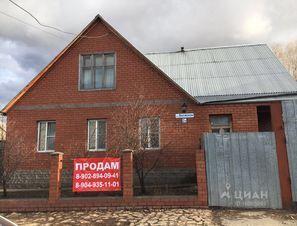 Продажа дома, Магнитогорск, Ул. Новосельная - Фото 2