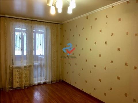 Отличная 3к квартира на Комсомольской - Фото 5