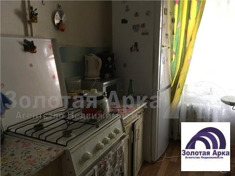 Продажа квартиры, Туапсе, Туапсинский район, Ул. Рабфаковская - Фото 1