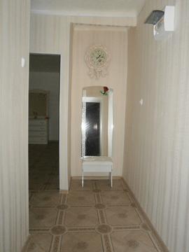 1 квартира Гвардейский пер. 3 - Фото 5