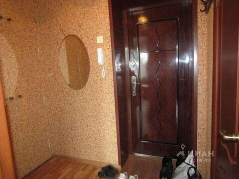 Продажа квартиры, Елец, Ул. Клубная - Фото 2