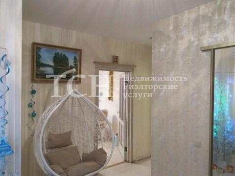 3-комн. квартира, Мытищи, ул Рождественская, 5 - Фото 4