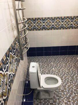 Продам новую 2-комнатную квартиру в нюр - Фото 3