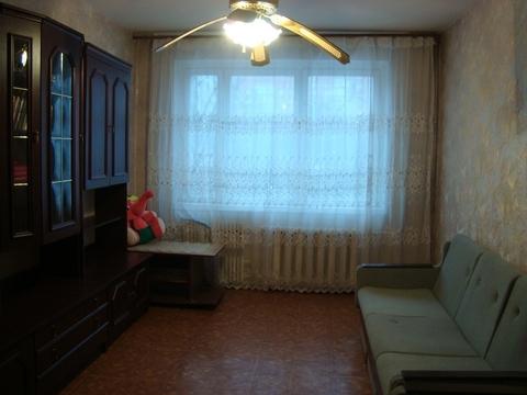 Сдается квартира, Чехов, 67м2 - Фото 1