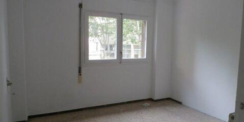 Продажа квартиры, Барселона, Барселона, Купить квартиру Барселона, Испания по недорогой цене, ID объекта - 313236570 - Фото 1