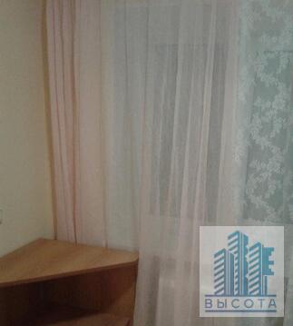 Аренда квартиры, Екатеринбург, Ул. Мамина-Сибиряка - Фото 1