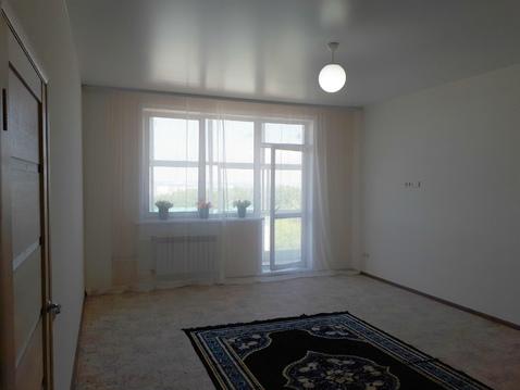 Большая 1-комнатная в Ершовском - Фото 5