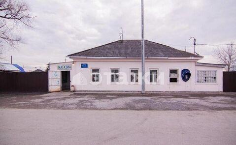 Продажа торгового помещения, Тюмень, Ул. Оренбургская - Фото 3