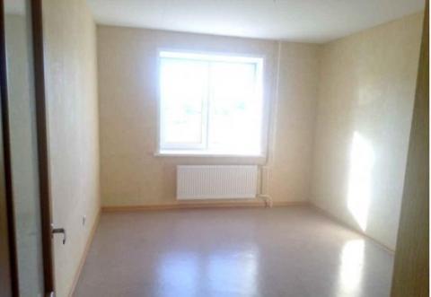 Аренда 3 комнатная в брагино новый дом - Фото 4