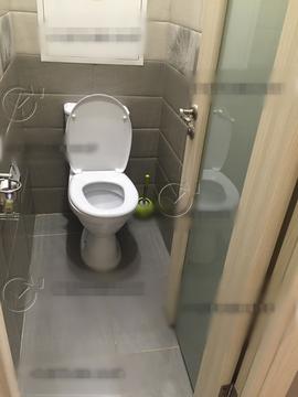 Сдам 2 комнатную квартиру - Фото 5