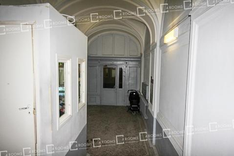 Продам 6-к кв. в Адмиралтейском р-не - Фото 2