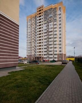 Продается квартира студия ул Тимирязева 19 - Фото 3